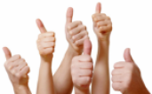 7-thumbs-up-370x229