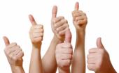 7-thumbs-up-370x229