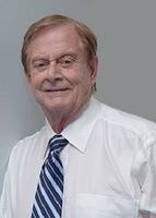 Jim Banks